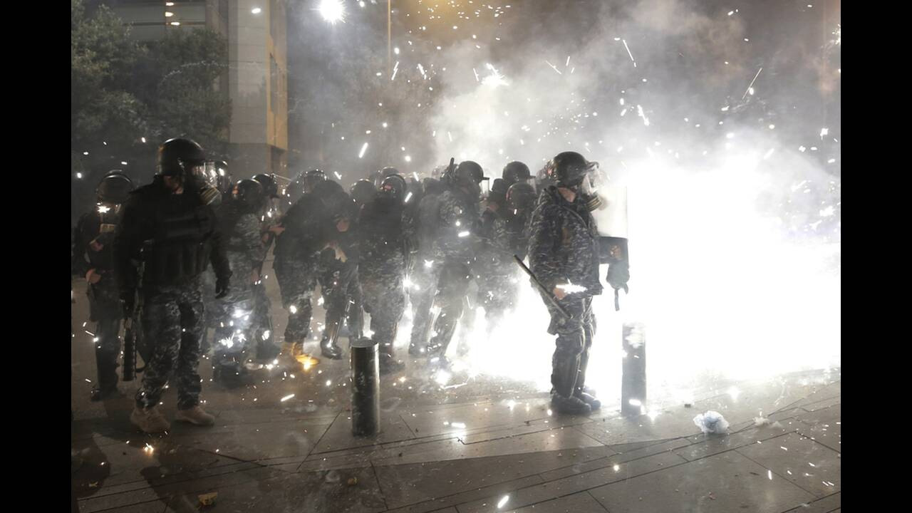 https://cdn.cnngreece.gr/media/news/2020/01/18/204496/photos/snapshot/AP_20018622973906.jpg