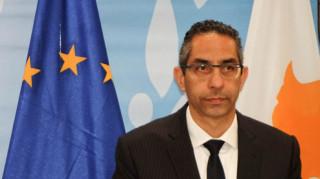 Κύπρος: Οι τουρκικές προκλήσεις δεν βοηθούν στην έναρξη διαπραγματεύσεων