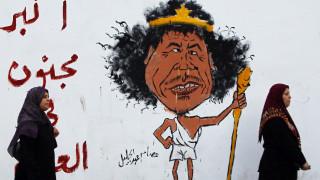 Η Λιβύη μετά τον Καντάφι: Δολοφονίες, ανατροπές και αυτόκλητοι «σωτήρες» του πετρελαίου