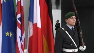 Η Λιβύη σε πρώτο πλάνο: Τα «στρατόπεδα» της Διάσκεψης του Βερολίνου