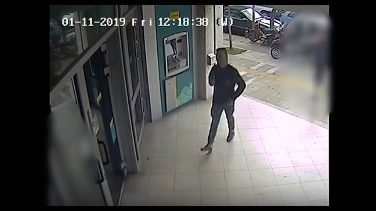 https://cdn.cnngreece.gr/media/news/2020/01/19/204539/photos/snapshot/listes-trapezas5.JPG