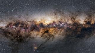 Εντυπωσιακές ανακαλύψεις: Τα 12 μεγαλύτερα πράγματα στο σύμπαν