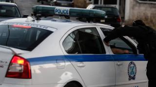 Θεσσαλονίκη: 10 συλλήψεις για εμπορία, διακίνηση και κατοχή ναρκωτικών