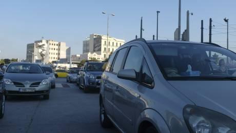 Έρχονται αλλαγές στον ΚΟΚ: Τι αλλάζει σε πρόστιμα και διπλώματα οδήγησης