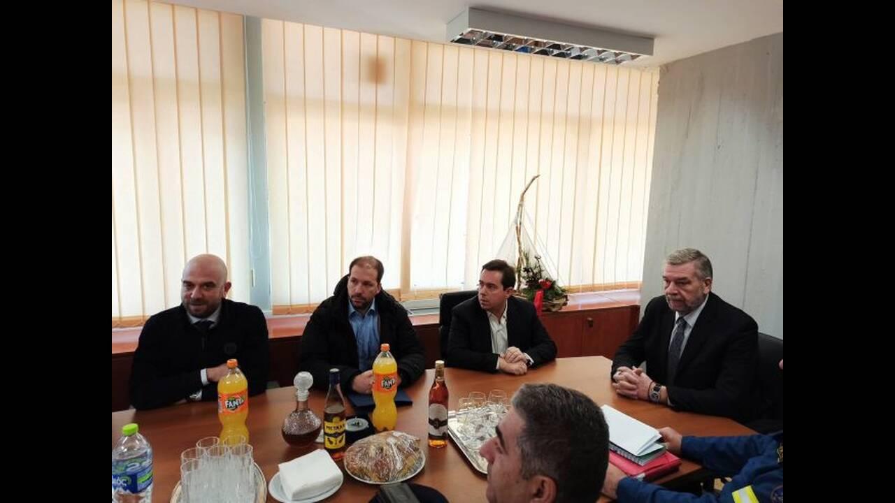 https://cdn.cnngreece.gr/media/news/2020/01/19/204559/photos/snapshot/mitarakis-4.jpg