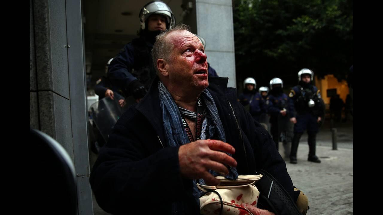 https://cdn.cnngreece.gr/media/news/2020/01/19/204565/photos/snapshot/JACOBI.jpg