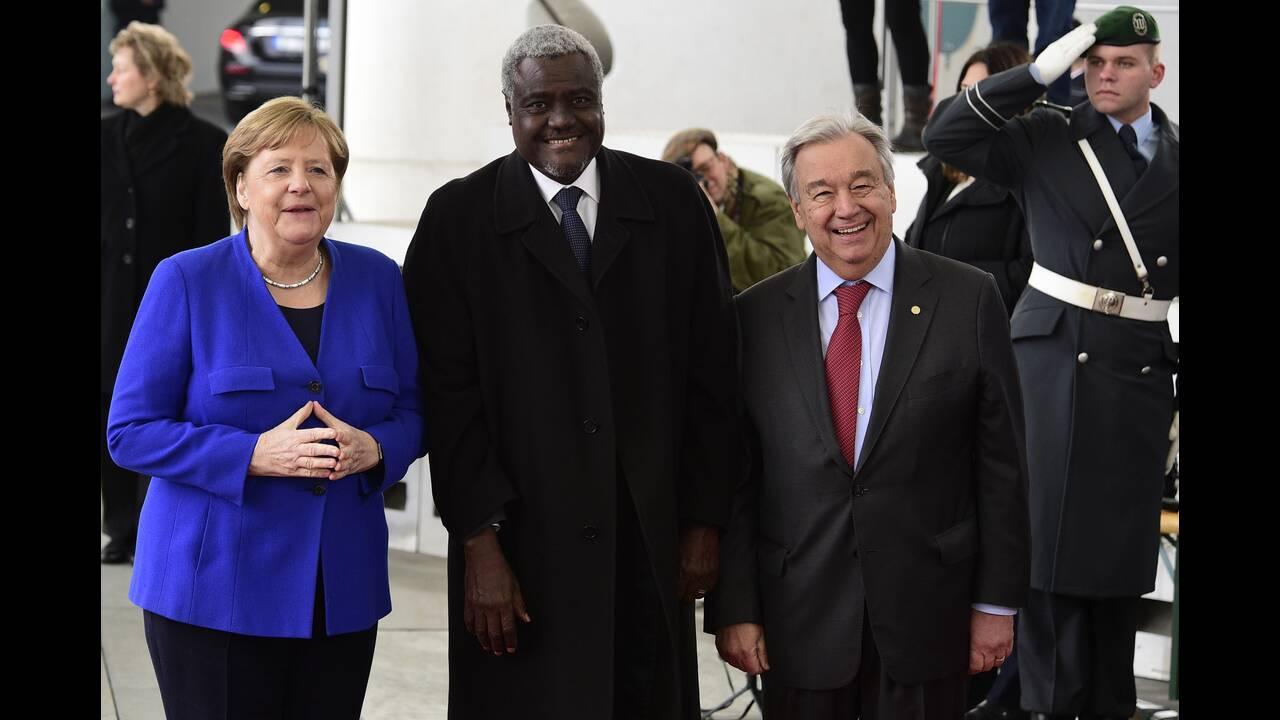 https://cdn.cnngreece.gr/media/news/2020/01/19/204569/photos/snapshot/berlin-summit10.jpg