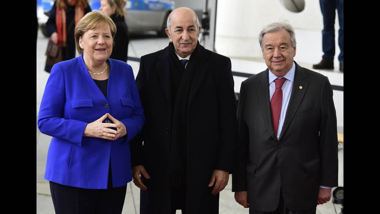 https://cdn.cnngreece.gr/media/news/2020/01/19/204569/photos/snapshot/berlin-summit6.jpg