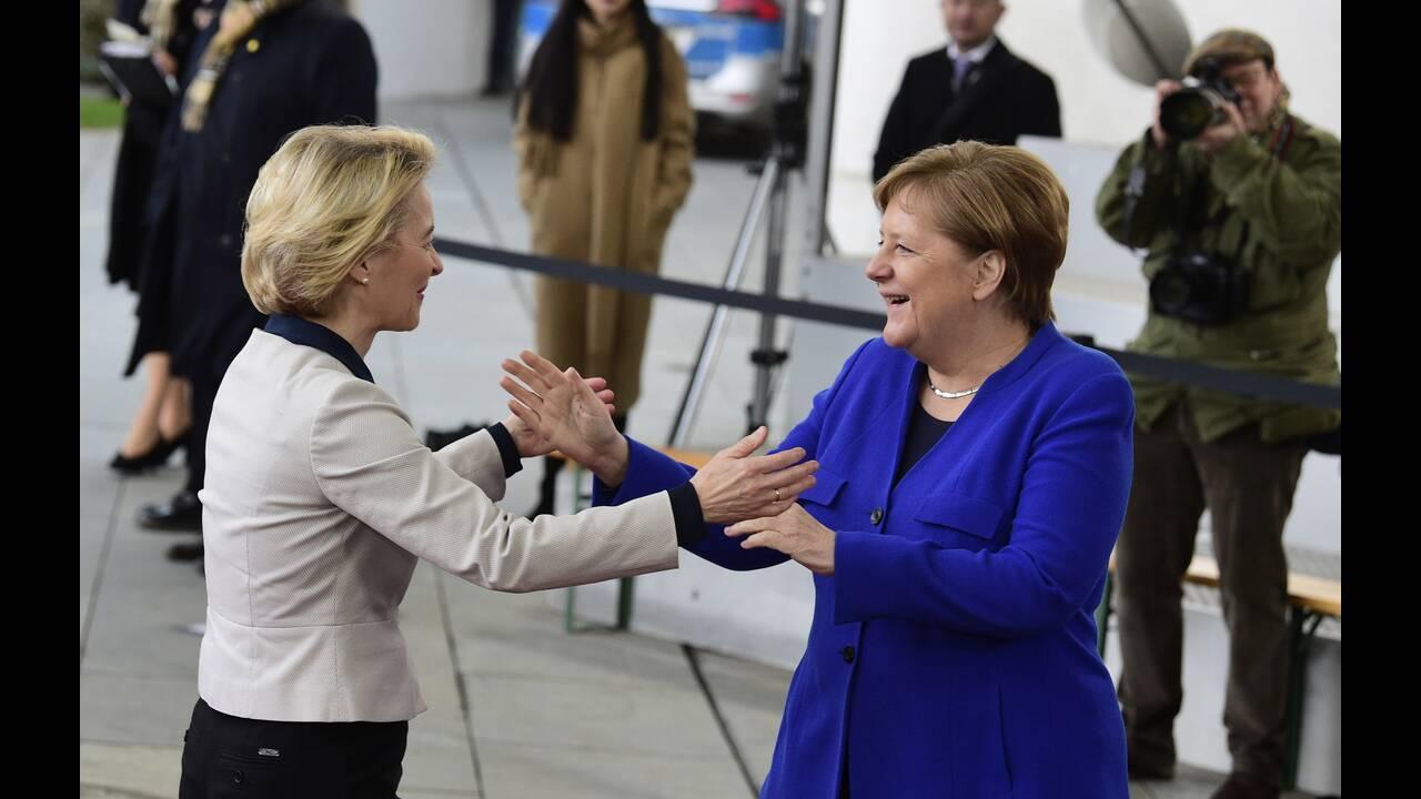 https://cdn.cnngreece.gr/media/news/2020/01/19/204569/photos/snapshot/berlin-summit7.jpg
