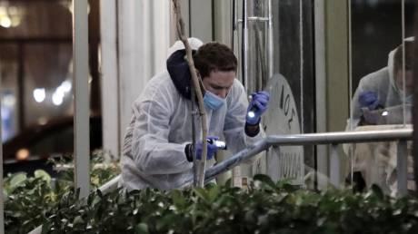Έγκλημα στη Βάρη: Τους εκτέλεσαν με τουλάχιστον 20 σφαίρες