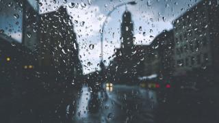Καιρός: Παγετός, βροχές και βοριάδες τη Δευτέρα