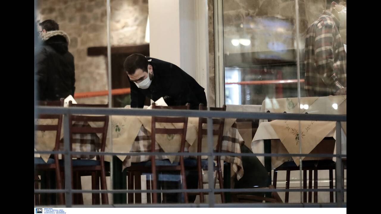 https://cdn.cnngreece.gr/media/news/2020/01/20/204598/photos/snapshot/2820692.jpg