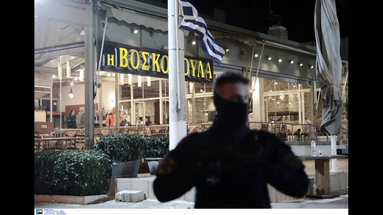 https://cdn.cnngreece.gr/media/news/2020/01/20/204598/photos/snapshot/2820694.jpg