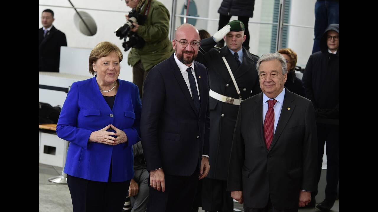 https://cdn.cnngreece.gr/media/news/2020/01/20/204602/photos/snapshot/berlin-summit11.jpg