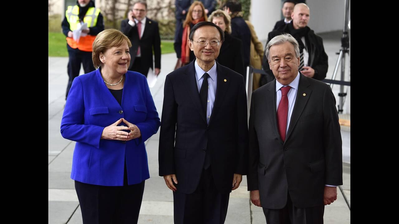 https://cdn.cnngreece.gr/media/news/2020/01/20/204602/photos/snapshot/berlin-summit4.jpg