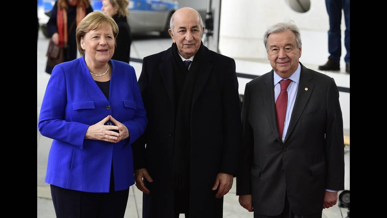 https://cdn.cnngreece.gr/media/news/2020/01/20/204602/photos/snapshot/berlin-summit6.jpg
