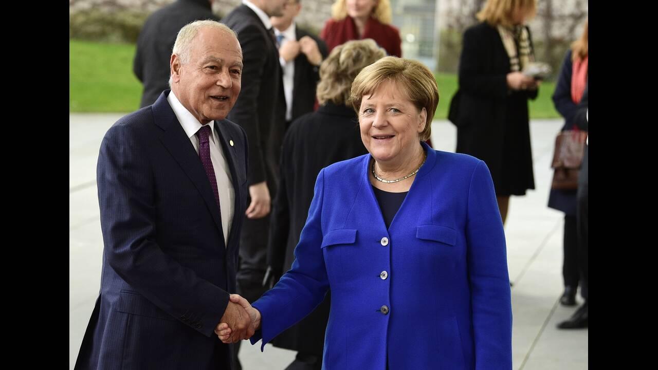 https://cdn.cnngreece.gr/media/news/2020/01/20/204602/photos/snapshot/berlin-summit8.jpg