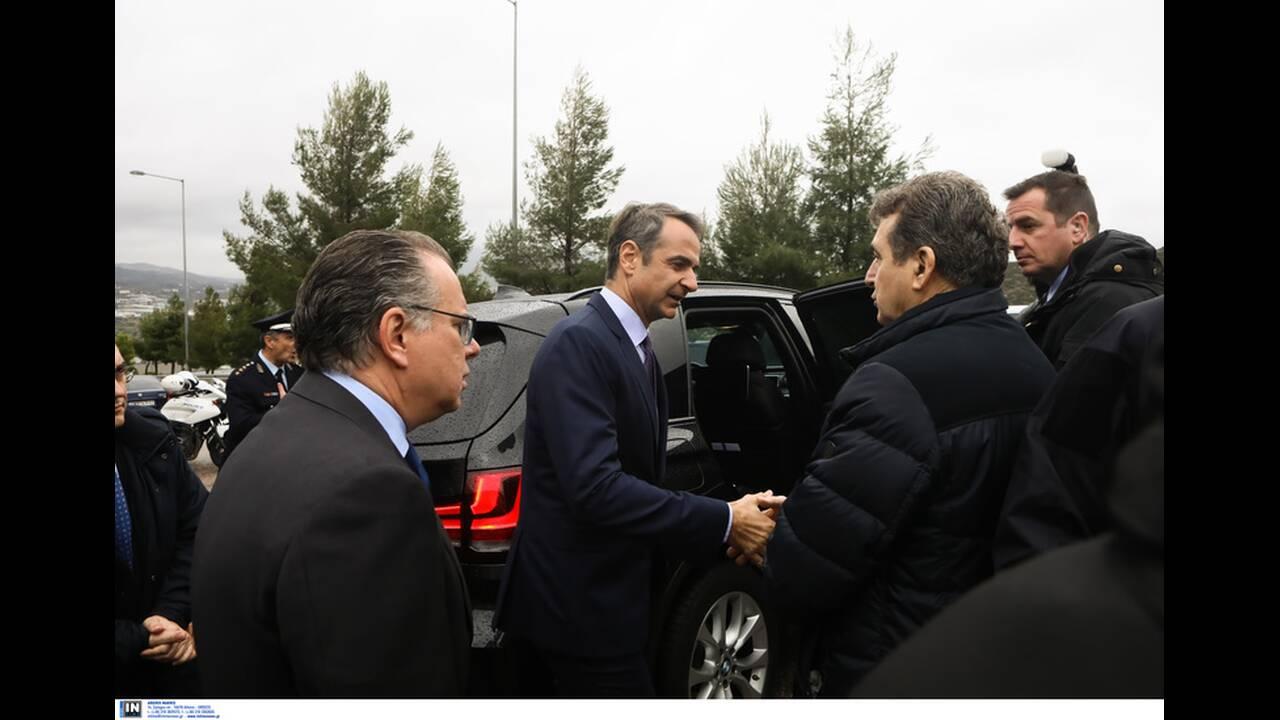 https://cdn.cnngreece.gr/media/news/2020/01/20/204603/photos/snapshot/2802769.jpg