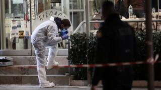 Καταζητούμενοι της Interpol οι δολοφονημένοι της Βάρης