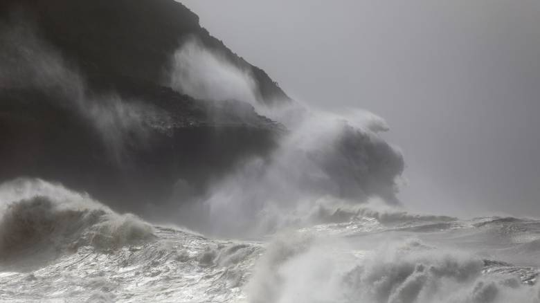 Rex Block: Ο σπάνιος αντικυκλώνας που σχηματίζεται στη Βόρεια Ευρώπη – Πώς επηρεάζει την Ελλάδα