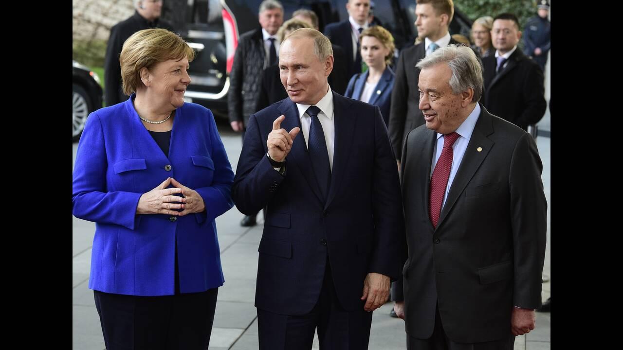 https://cdn.cnngreece.gr/media/news/2020/01/20/204617/photos/snapshot/berlin-summit2.jpg