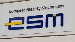 Ο Πάολο Φιορέτι ο νέος επικεφαλής του ESM για την Ελλάδα