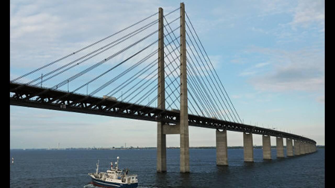 https://cdn.cnngreece.gr/media/news/2020/01/20/204643/photos/snapshot/oresund-bridge3.jpg
