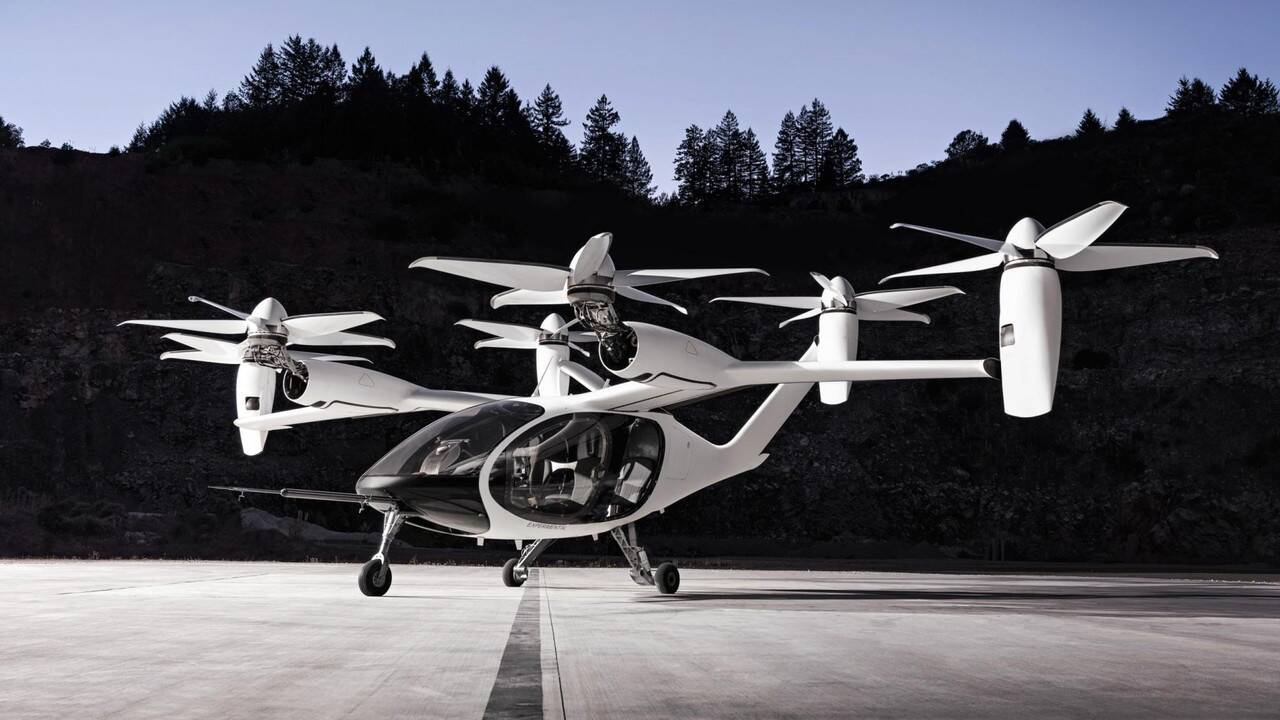 https://cdn.cnngreece.gr/media/news/2020/01/20/204649/photos/snapshot/TOYOTA-JOBY-AVIATION-2.jpg