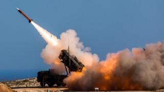 ΣΥΡΙΖΑ: «Ναι» σε ελληνική συμμετοχή σε ειρηνευτική δύναμη στη Λιβύη – «Όχι» Patriot σε Σ. Αραβία