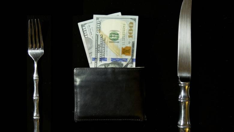 Ακραίες ανισότητες: 22 άνδρες πιο πλούσιοι και από τις 326 εκατ. γυναίκες της Αφρικής