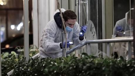 Έγκλημα στη Βάρη: Επίθεση Ραγκούση σε Χρυσοχοΐδη – Κριτική από Καμίνη