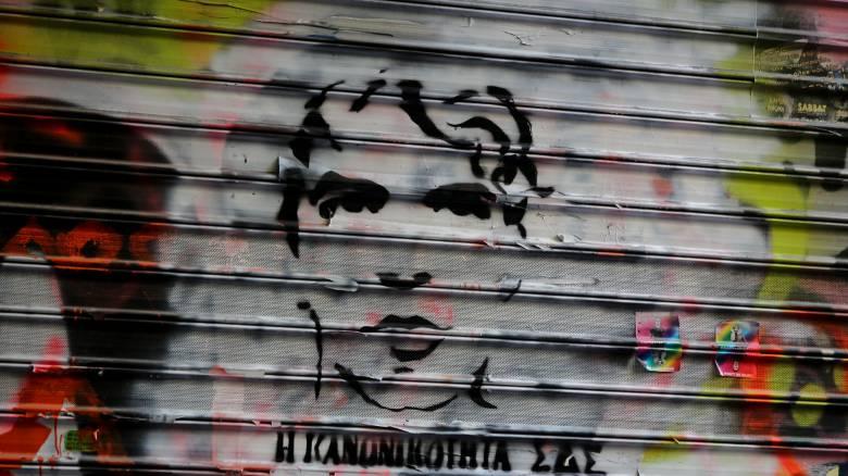 Ζακ Κωστόπουλος: Στο εδώλιο έξι κατηγορούμενοι για τον θάνατό του