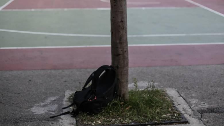 Άνω Λιόσια: Καταγγελία για κατσαρίδα σε γεύμα μαθητή - Λήψη μέτρων ζητά ο δήμος