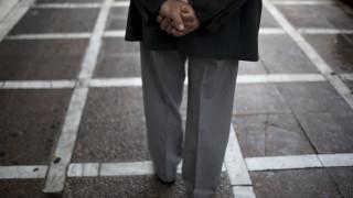 Ασφαλιστικό: Τα νέα ποσοστά αναπλήρωσης οδηγούν σε αυξήσεις στις κύριες συντάξεις