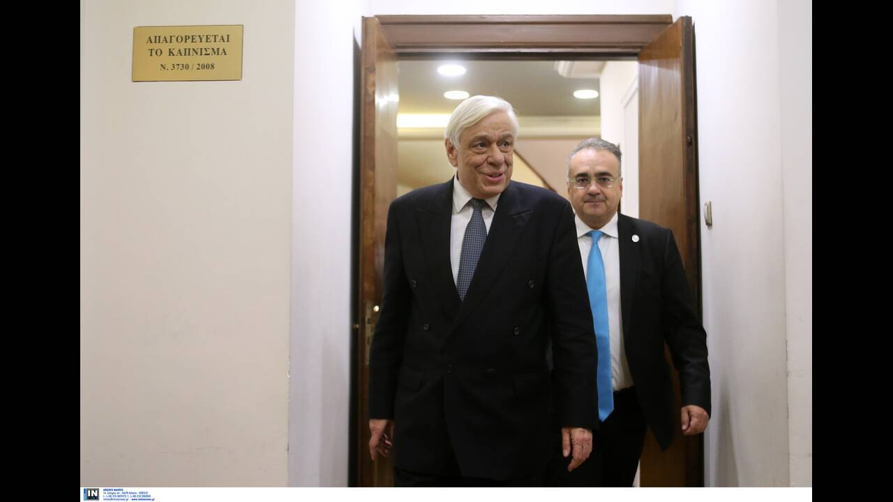 https://cdn.cnngreece.gr/media/news/2020/01/20/204703/photos/snapshot/2821138.jpg