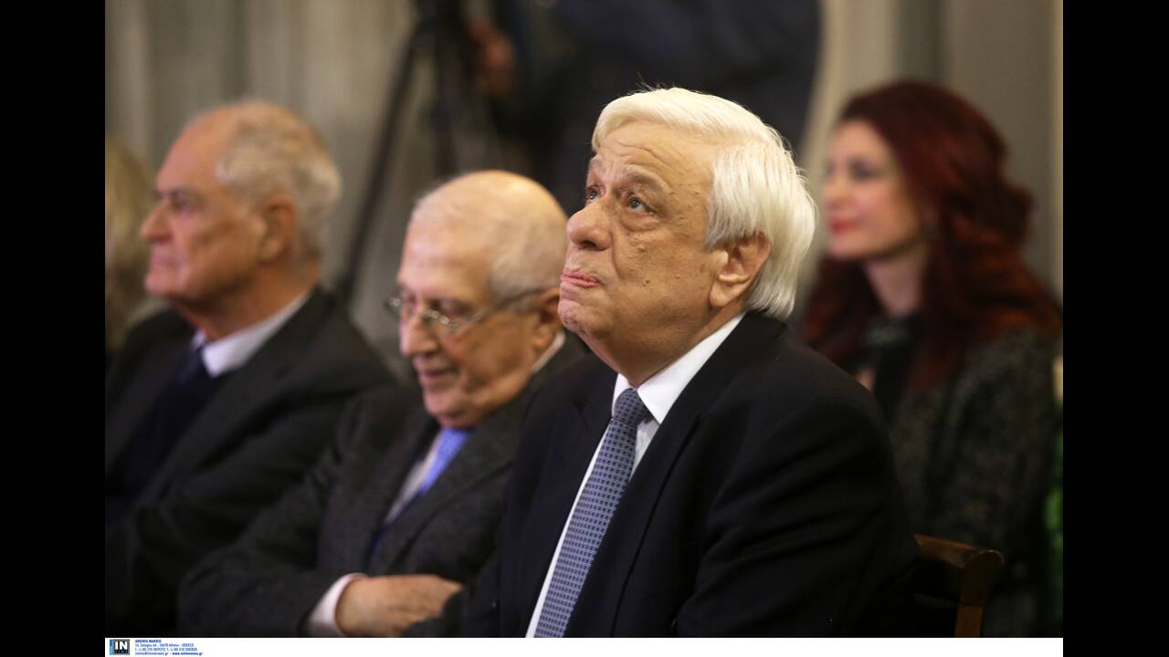 https://cdn.cnngreece.gr/media/news/2020/01/20/204703/photos/snapshot/2821148.jpg