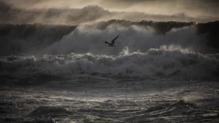 Ισπανία: Αυξήθηκαν οι νεκροί από την καταιγίδα «Γκλόρια»