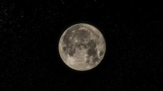 ESA: Σε λειτουργία η πρώτη μονάδα παραγωγής οξυγόνου από σεληνιακή σκόνη