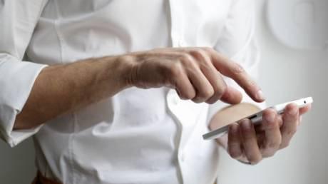 «Έξυπνες» και tech επιλογές για οικονομία στο ρεύμα το 2020