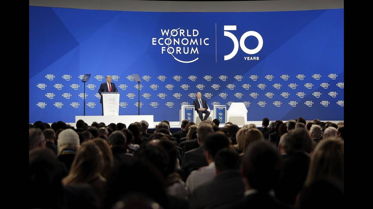 https://cdn.cnngreece.gr/media/news/2020/01/21/204751/photos/snapshot/davos-trump.jpg
