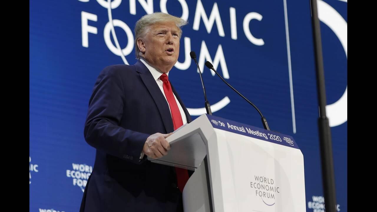 https://cdn.cnngreece.gr/media/news/2020/01/21/204751/photos/snapshot/davos4.jpg