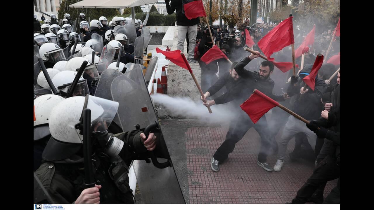 https://cdn.cnngreece.gr/media/news/2020/01/21/204765/photos/snapshot/2821750.jpg