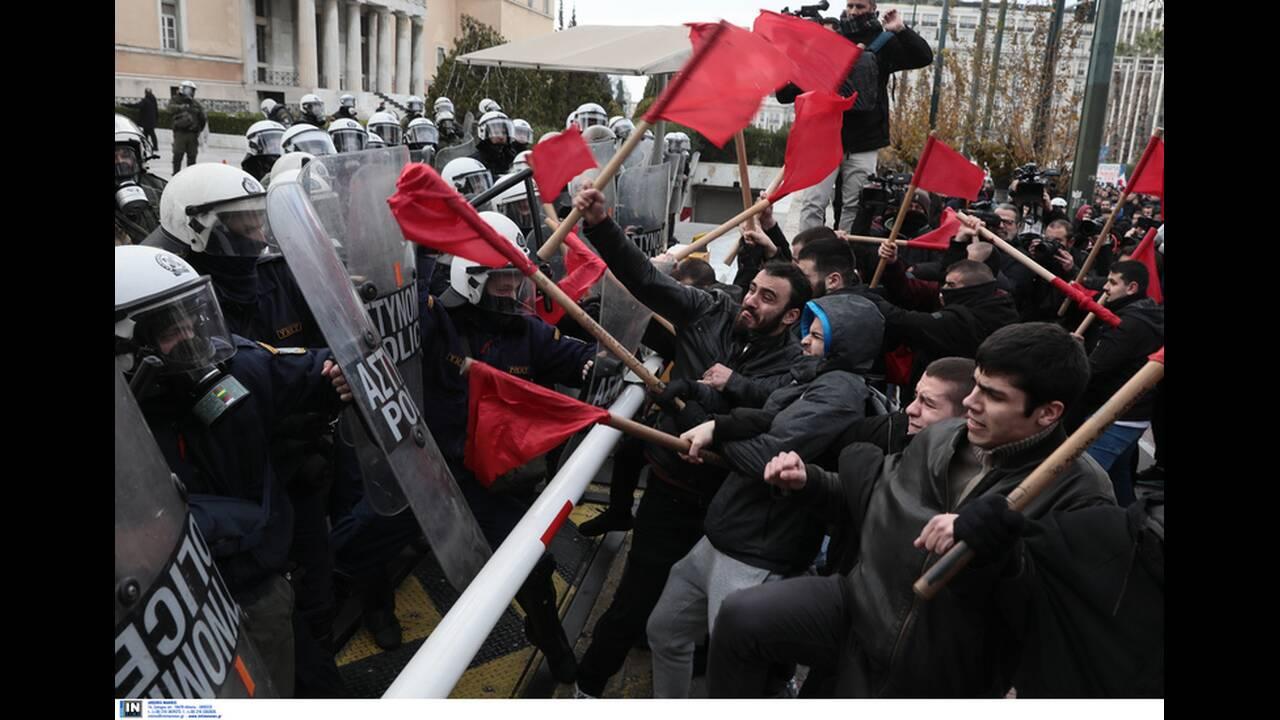 https://cdn.cnngreece.gr/media/news/2020/01/21/204765/photos/snapshot/2821754.jpg