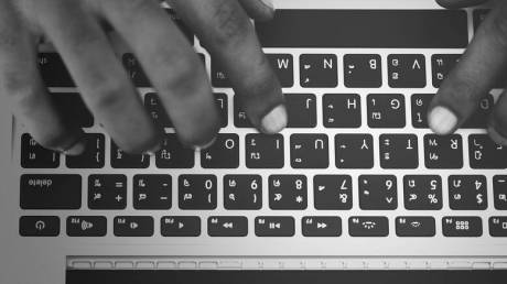 «Sextortion scam»: Η Δίωξη Ηλεκτρονικού Εγκλήματος προειδοποιεί για νέα απάτη