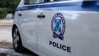 Δράμα: Συνελήφθη 56χρονος που εξαπατούσε πολίτες παριστάνοντας τον γιατρό
