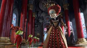 43. Alice in Wonderland (2010) Εισπράξεις παγκοσμίως: 1,025,467,110 δολάρια Πρώτο Σαββατοκύριακο: 116,101,023 δολάρια Κόστος παραγωγής: 200 εκατομμύρια δολάρια