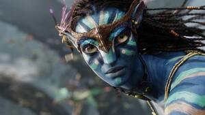 2. Avatar (2009) Εισπράξεις παγκοσμίως: 2,789,968,301 δολάρια Πρώτο Σαββατοκύριακο: 77,025,481 δολάρια Κόστος παραγωγής: 237 εκατομμύρια δολάρια