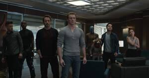 1. Avengers: Endgame (2019) Εισπράξεις παγκοσμίως: 2.797.800.564 δολάρια Πρώτο Σαββατοκύριακο: 357.115.007 δολάρια Κόστος παραγωγής: 356 εκατομμύρια δολάρια