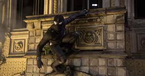 24. Spider-Man: Far from Home (2019) Εισπράξεις παγκοσμίως: 1,131,761,808 δολάρια Πρώτο Σαββατοκύριακο: 92,579,212 δολάρια Κόστος παραγωγής: 160 εκατομμύρια δολάρια
