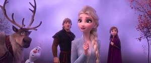 11. Frozen II (2019) Εισπράξεις παγκοσμίως: 1,402,718,690 δολάρια Πρώτο Σαββατοκύριακο: 130,263,358 δολάρια Κόστος παραγωγής: 150 εκατομμύρια δολάρια